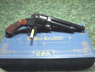 Thread: WTSPietta Lemat revolver