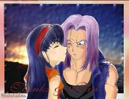 Trunks X Pan http://www keywordpicture com/keyword/pan%20x%20trunks/