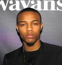 Bow Wow RESPONDS To $80K Lawsuit JUDGEMENT, Says French PORN STAR