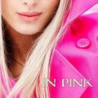 pink teens larisa kristina � Download You Are Looking For