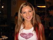 Mariana Ochoa en H Extremo