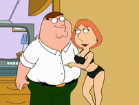 Lois Griffin Graphics Code | Lois Griffin Comments & Pictures