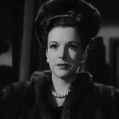 Francomac™: Hathaway-1946-The Dark Corner