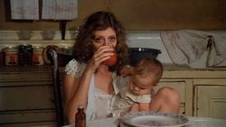 pretty baby 1978 image results