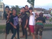 burit Image