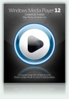 eurodisc pthc video store http://therapidbay com/download/eurodisc