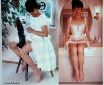 Nozomi Kurahashi photo celebs0291 jpg