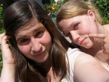 BEST FUKING FRIEND Graphics, Pictures, & Images for Myspace Layouts