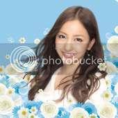 Itano Tomomi 2nd Single Tba 27 April 2011 Http Ameblo