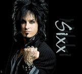Nikki Sixx Background  Nikki Sixx Wallpaper for Desktop