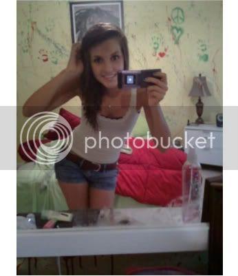 Ashleyzele