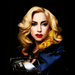 Lady Gaga Yellow Hair Picture By Gaga4Dylan - Photobucket
