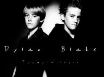 Blake Tuomywilhoit And Dylan Tuomywilhoit | Pictures Online