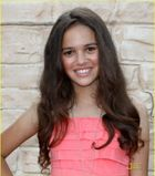 Madison pettis fakes « Photo, Picture, Image and Wallpaper Download