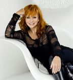 REBA MCENTIRE TOPS CMT'S 20 GREATEST WOMEN