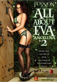 Eva Angelina Image  All About Eva Angelina Picture  All About Eva