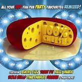 VA  100% Cheese  2012
