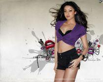 images of Result Naked Photo Tanushree Bengali Actress