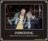 Inbreeding photo Inbreeding jpg