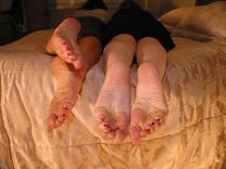 Yummy Mature Bbw Feet Image  Yummy Mature Bbw Feet Graphic Code