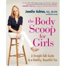 Jennifer Ashton, MD: Not Your Mother�s Gyno | Musings from Me on