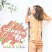 Re: The Niwa Mikiho Thread (丹羽 未来帆) 15