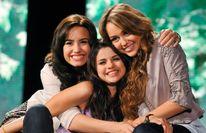 Selena Gomez And Miley Cyrus Graphics Code | Demi Lovato Selena Gomez