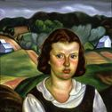 Farmer�s Daughter