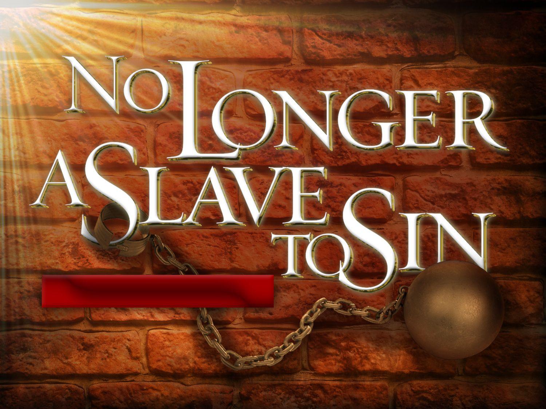 Live In Slave 7