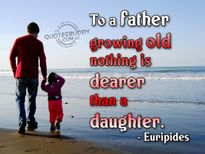 daughtersquotesgraphics5