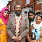 BBC - Media Centre - Programme Information - Citizen Khan
