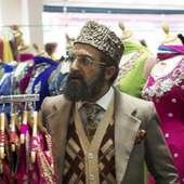 BBC - Media Centre - Programme Information - Citizen Khan 29