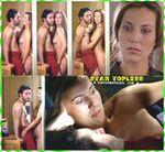 Par tonton Ravachol  Publi� dans : list topless 2