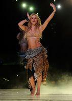 ShakiraFeet228782 jpg