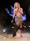 ShakiraFeet392837 jpg
