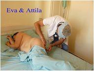 Par Eva & Attila  Publi� dans : Dr Attila  Communaut� : Blouses et