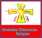 Catholicnet El Lugar De Encuentro De Los Catlicos En La Red