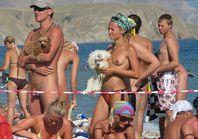 Par nudistsinrussia.erog.fr  Publié dans : nudists  Communauté