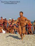 Nude beach 06 (Koktebel)  nudistsinrussia.erog.fr