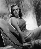 Donna Reed: It's A Wonderful Actress