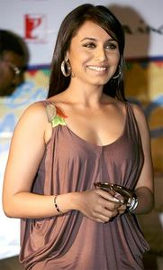 Result for: rani mukherjee forced fake