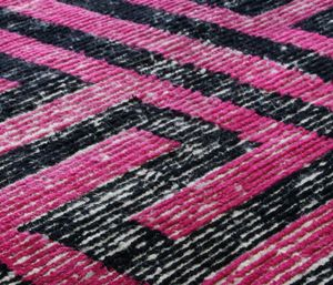 Jaybee by Miinu | Carpets / Rugs