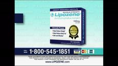 Lipozene TV Commercial For Lose Weight Fast  iSpot tv