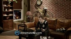 StreamateTV TV Commercial  iSpot tv