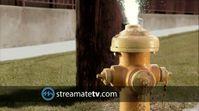 StreamateTV TV Spot  Screenshot 7