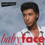 Babyface Albums