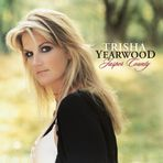 Trisha Yearwood Albums