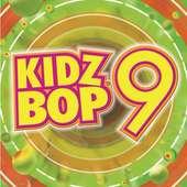 Kidz Bop Kids Albums 34