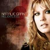 Natalie Grant Albums
