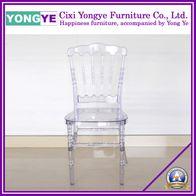 Wedding (N001) �Cadeira acr�lica Wedding (N001) fornecido por